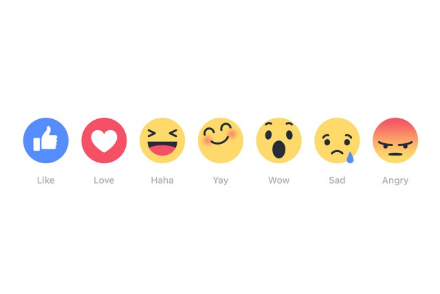 Facebook_Reactions15